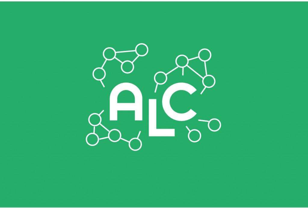 alc_bcard_bkg_31