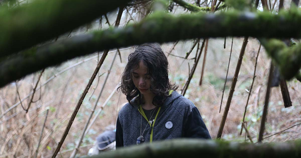 stevie_woods