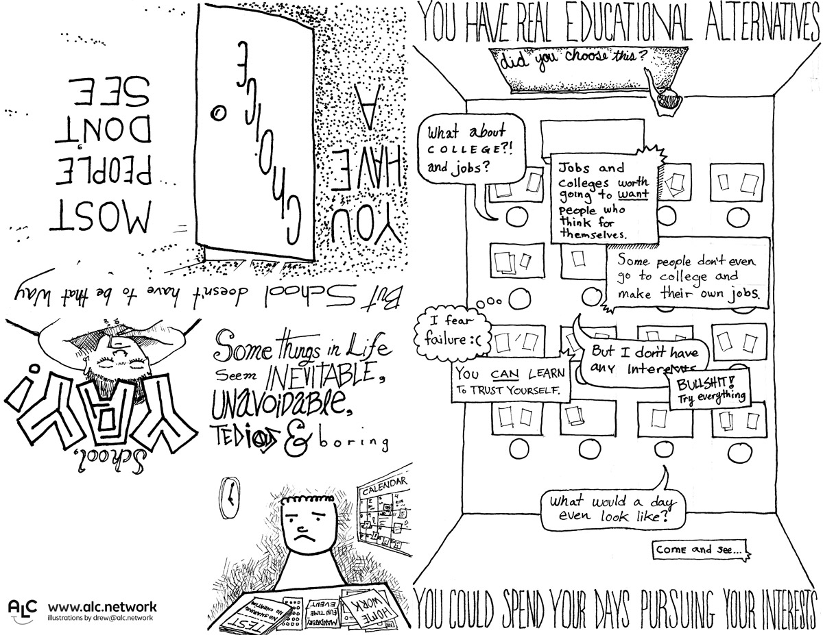 Foldy inside pages print version.