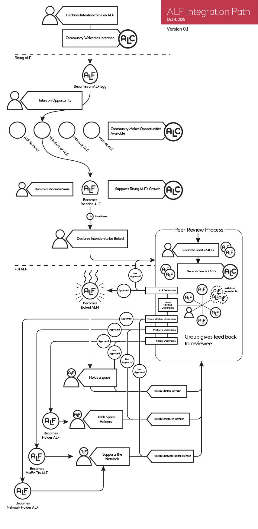 alf-membrane-flow_ALF-pathway-diagram