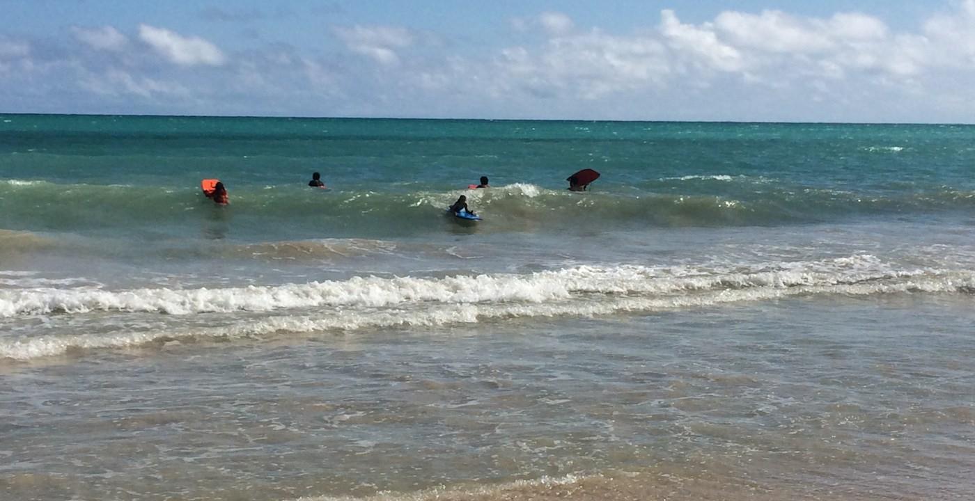 boogie-boarding-kailua