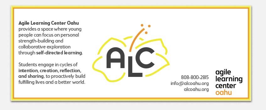 alco-debief-prints-banner