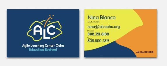 alco-debief-prints-business-cards
