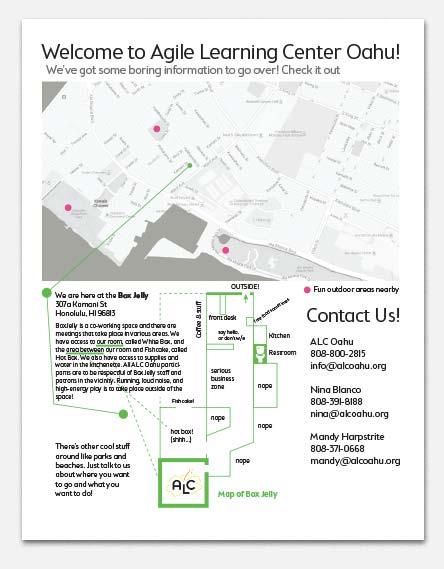 alco-debief-prints-info-package