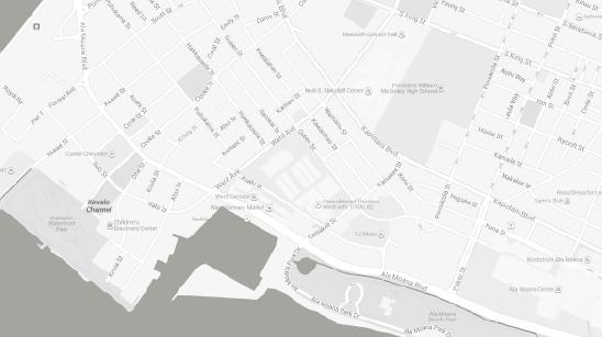 alco-debrief-space-maps