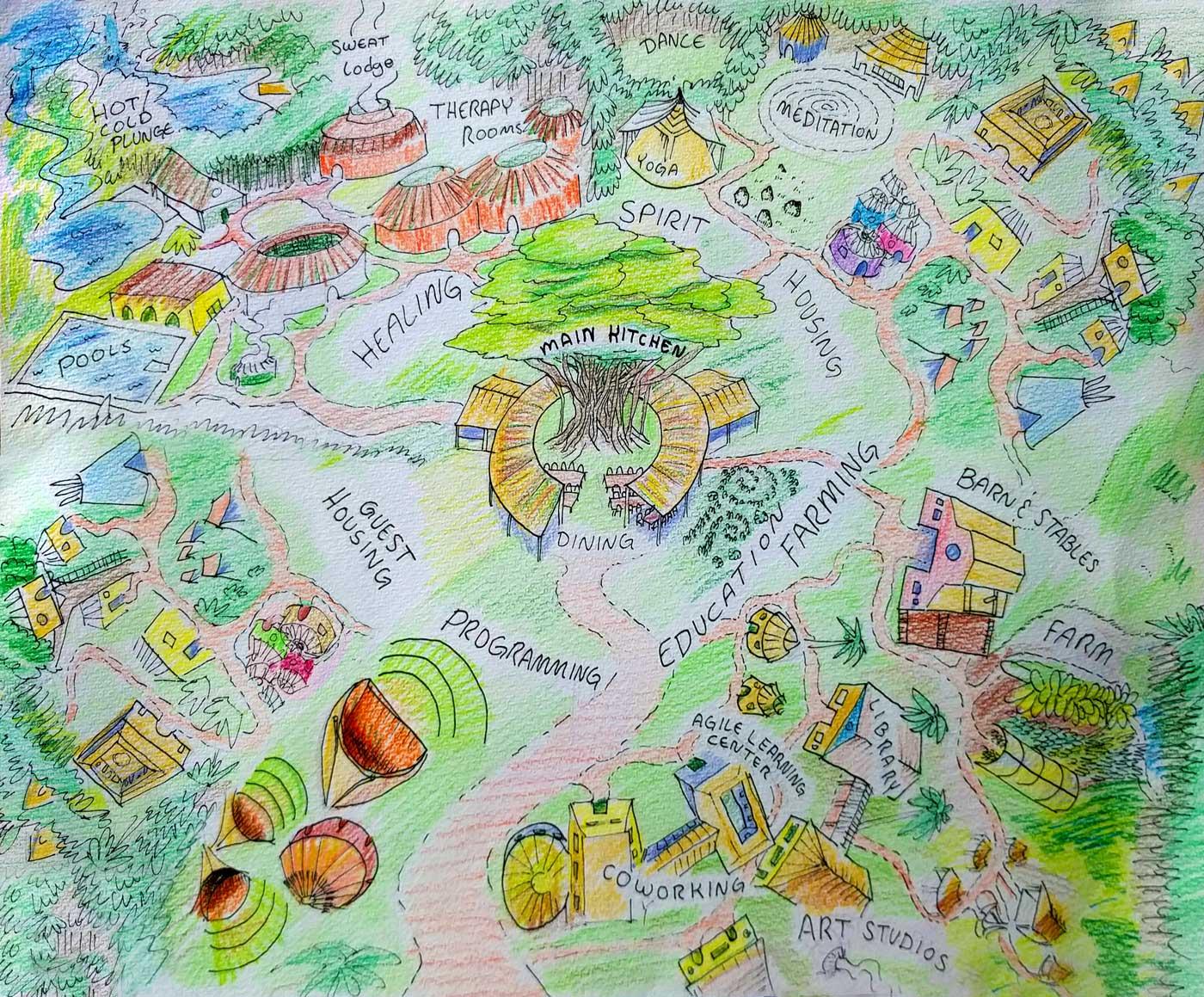 map-illustration