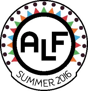 alf-summer-2016-logo