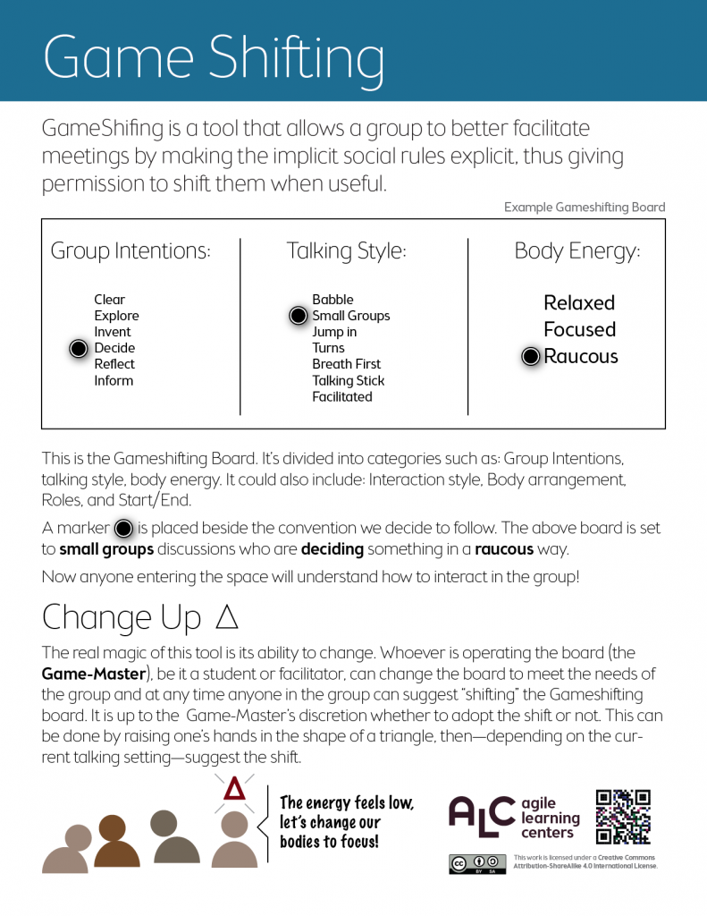 alc-tools-one-pagers_gameshifting